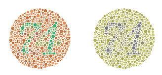 Colour Blind Test Free Online Chromelens