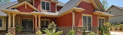 home design basics design basics llc omaha ne us 68137