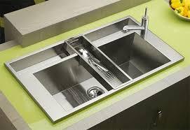 elkay faucets kitchen elkay avado accent sink new eft402211 bowl 11 drop