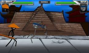 fighter apk stick fighter apk for windows phone android and