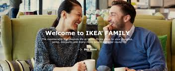 ikea family price ikea family singapore the membership that inspires life at home