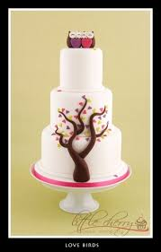26 best wedding cakes images on pinterest tier wedding cakes