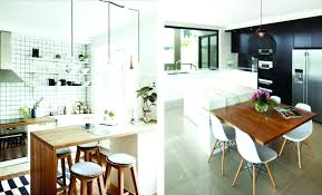 kitchen island with seating for sale kitchen island bench designs brisbane kitchen island bench on