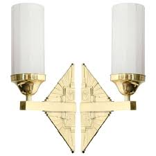 Deco Wall Sconces Sconce Art Deco Wall Sconce Uk Art Deco Wall Lamp For Sale Art