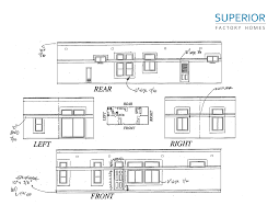 Superior Home Design Inc Los Angeles Newwest Homes Quality Manufactured Homes
