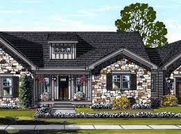 ranch style homes ranch style homes for sale