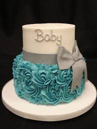 baby shower boy cakes mesmerizing baby shower cake flavors 29 about remodel best baby