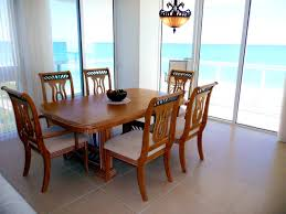 coastal dining room furniture furniture alluring fresh simple beach dining table and chairs