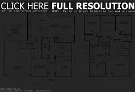bungalow home floor plans with pictures impressive 2 storey luxihome