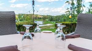The Patio Orland Park Menu by Member Dining Crystal Tree Golf And Country Club 2016