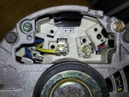 blower motor wireing questions u2013 doityourself community forums