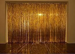 Gold Shimmer Curtains Gold Shimmer Curtains 100 Images Gold Shimmer Curtains Gold