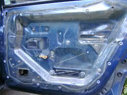 Histoires D U0027une Auto La Renault 25 V6 Turbo Page 29