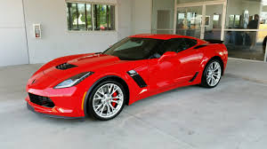 torch corvette stingray the official torch thread page 46