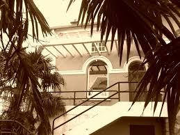 chambre d hote millau chambre d hôtes villa les tilleuls chambre d hôtes millau