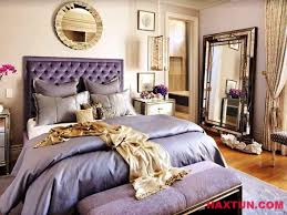 Art Deco Bedroom Furniture For Sale by Other Modern Art For Bedroom Art Deco Furniture Miami Art Deco