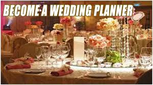 how to become a wedding planner for free how to become a wedding planner for free