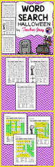 Halloween Word Search Free Printable The 25 Best Halloween Word Search Ideas On Pinterest Halloween