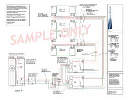 pool light junction box electrical wiring diagram sle for diagrams pool light junction