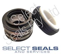 items in select seals mechanical seals store on ebay