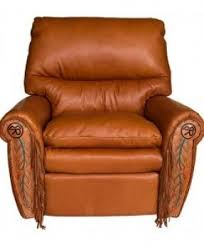 comfortable recliners foter