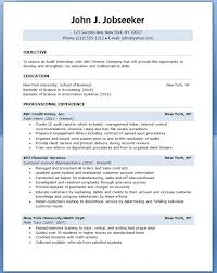 resume template for high student internship contract nursing assignment writing service nursing assignment help
