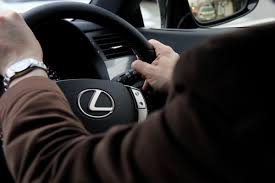 lexus visa points review from the backseat 2013 lexus gs 350 f sport japanese spec