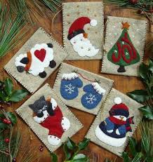 144 best navidad images on pinterest diy belem and buttons