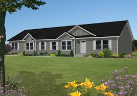 sabre rx848a grandville le modular ranch commodore homes of