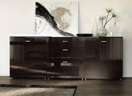 Bedroom Furniture Grey Gloss White High Gloss Bedroom Furniture Tesco Black Ikea Grey Storage