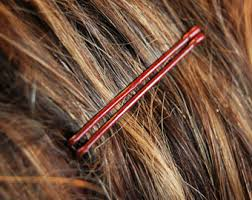 decorative bobby pins bobby pins etsy