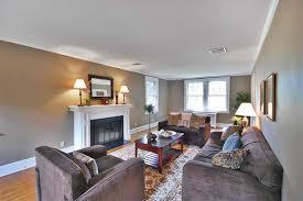 Narrow Family Room With Fireplace Narrow Living Room With - Decorating long narrow family room