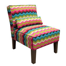 Discount Home Decor Canada by Chairs For Living Room Cheap Living Room Furniture Trend Home
