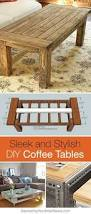 Woodworking Plans Bedside Table by 221 Best Woodworking Projects Images On Pinterest Pallet Ideas
