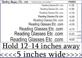 Lighted Reading Glasses Led Lighted Reading Glasses Read In The Dark Gofastandlight Com