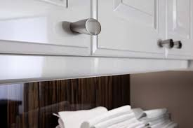 wall hung kitchen cabinets elegance lg wall mounted kitchen cabinet knob up