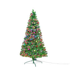 White Christmas Tree Decorations Australia by Christmas Solar Lights Outdoor In Australia Graysonline