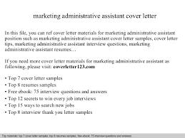 custom academic essay writers websites uk essay on the causes of