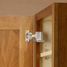kitchen cabinet adjusting self closing cabinet door hinges blum