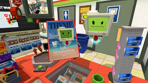 best motion controller games for playstation vr vrheads