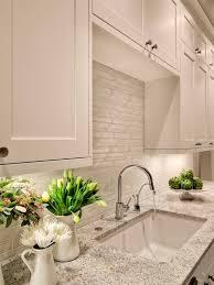 White On White Kitchen Ideas 55 Best White Inspiration Images On Pinterest Minerals Kitchen