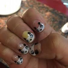 red nails and spa 14 reviews nail salons 8623 87th ave sw