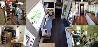 Best Tiny House Design Top Candidates For Best Interior Design U2013 Tiny House Of The Year