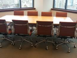 Office Furniture Used Office Furniture Beautiful Office Furniture Used Blend Of New