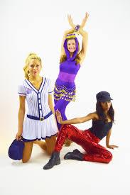 Curtain Call Costumes Size Chart by Arabian Nights Purple Unitard The Costume Closet