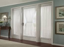 patio door window treatments window treatments for sliding glass