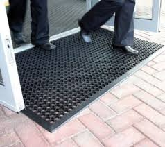 Exterior Door Mat Guardian Outdoor Door Mat A Fantastic Value Rubber Exterior Door