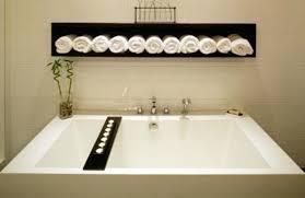 spa like bathroom designs spa bathroom decor spa like bathroom decor spa bathroom decor ideas