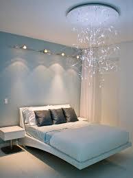 deco chambre a coucher parent deco chambre parent awesome awesome decoration d une chambre a