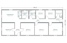 floor plan creator free office design dental office floor plans design ergonomics office